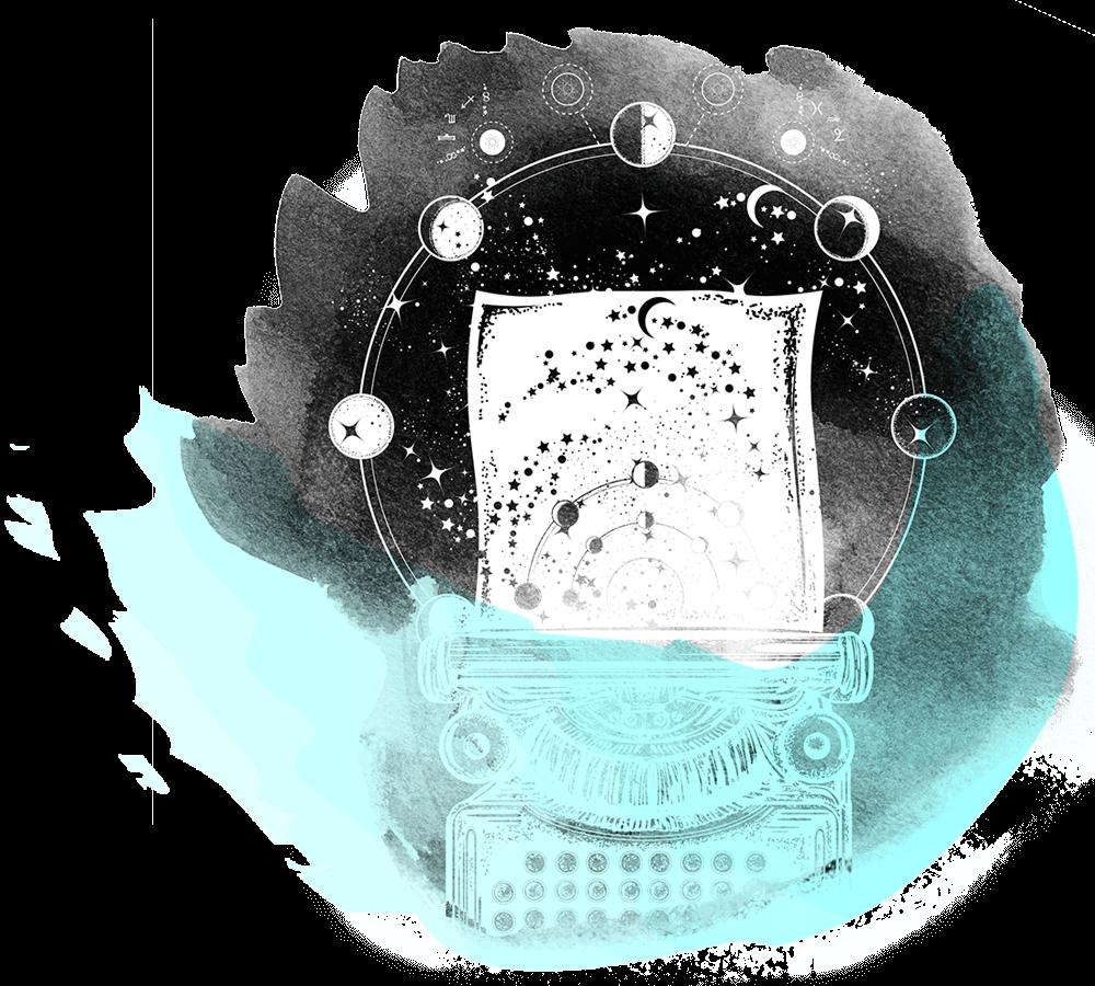 Siderische Astrologie
