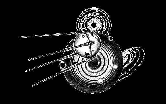 Berechnung_und_Interpretation_Siderische_Astrologie