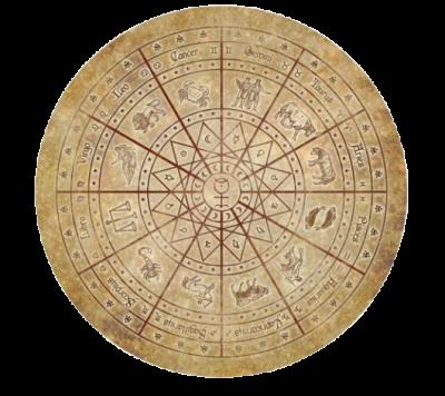Der echte Mondkalender - Siderische Astrologie -Susanne Seemann