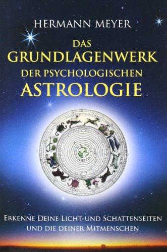 Wer ist Experte für Siderische Astrologie - Susanne Seemann 1 Wer ist Experte für Siderische Astrologie - Susanne Seemann