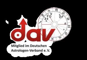 Siderische_Astrologie_Beratung_in_München_mit_Susanne_Seemann_-_DAV_Mitglied