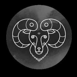 Beispiel Siderische vs. Klassische Astrologie – Berechnung und Interpretation