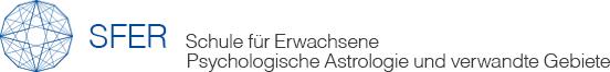 psych. Astrologie, SFER, Salzburg-Zürich