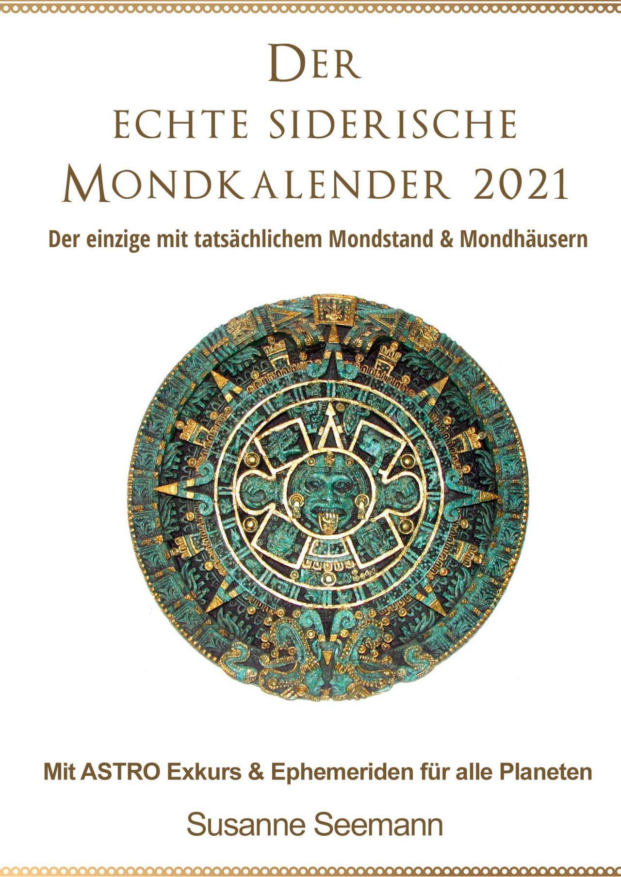 Astrologie Beratung München