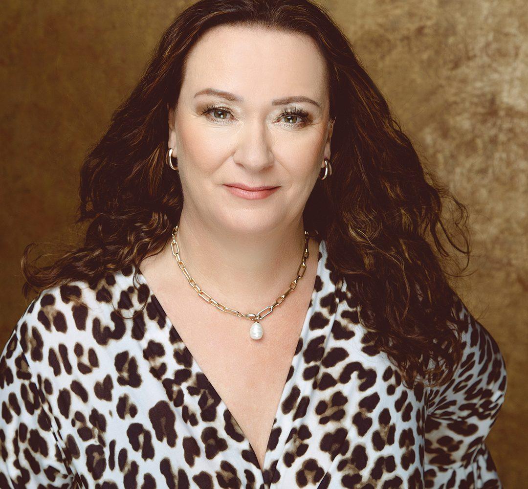 Susanne Seemann siderissche Astrologie Beratung